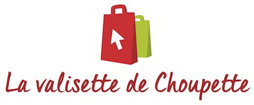 La valisette de Choupette