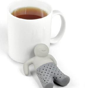 Bonhomme thé 2