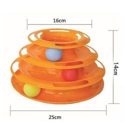 jouet-chat-jeu-tour-a-spirale-balles-magiques-drole-chats-funny-cat-1137719855_ML