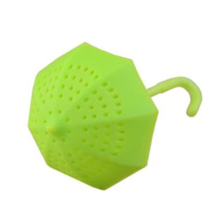 parapluie-de-the-infuseur-en-silicone-filtre-a-her
