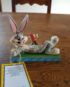 Bugs Bunny 1