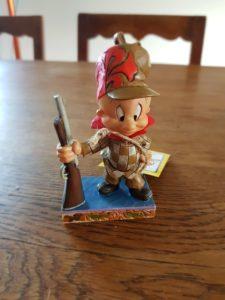 Elmer Fudd 1