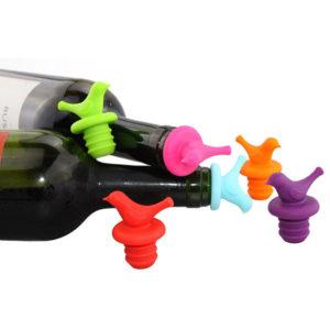 Creatieve-Vogel-Ontwerp-Siliconen-Verse-niet-giftig-Wijn-Stopper-Veiligheid-Bar-Accessoires-Verzegelde-Wijn-Flessenstop-S2017137.jpg_640x640