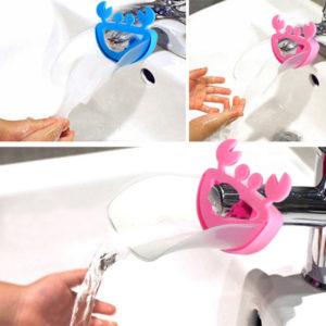 extendeur de robinet 2