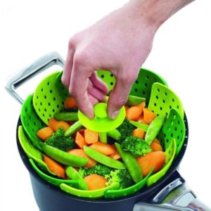 minch-multifonction-cuisson-outils-silicone-pliant