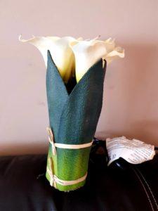 Lampe Callas