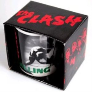 The+Clash+London+Calling+Boxed+Mug-397633
